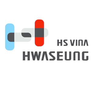 Hwaseungvina