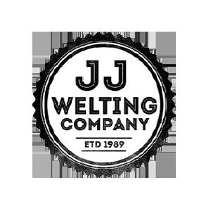 JJwelting