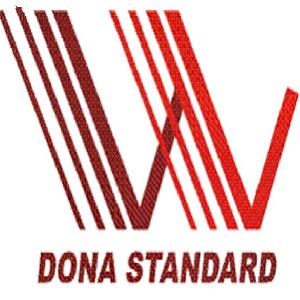 donastandard