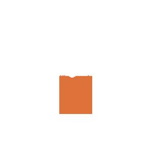 kingmarker