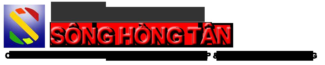 Công ty TNHH Sông Hồng Tân