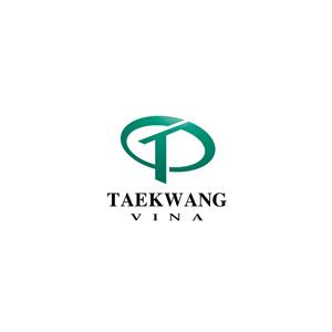 taekwangvina